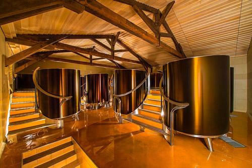Bev-tech-littoral-sud-materiel-vinicole-chai-cuve-inox-vin-beziers-grenoble-nice-bayonne-produit-vinicole-cuverie-cuverie-DESIGN-01