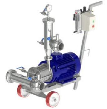 Bev-tech-littoral-sud-materiel-vinicole-chai-cuve-inox-vin-beziers-grenoble-nice-bayonne-produit-vinicole-filtration-flottation-01